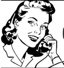 Stop Cold Calling