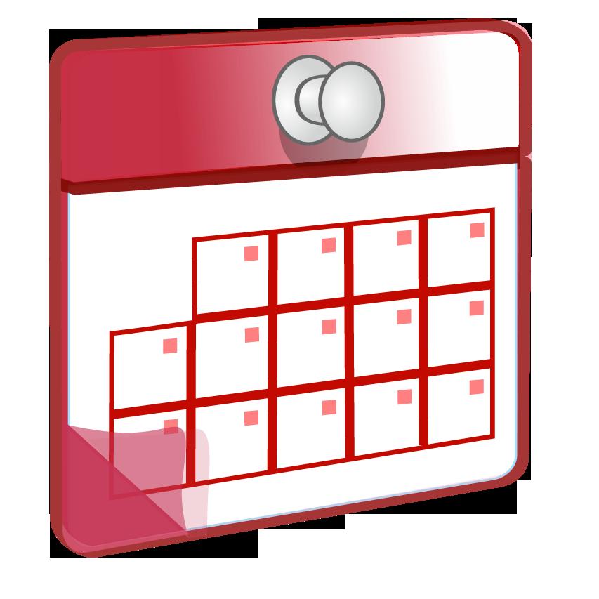 Pink-Calendar2